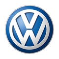 vw_0.png